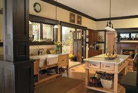 Designer Kitchens Potters Bar F04565dac48f87a2ad2de508a29d1e74accesskeyid51640d6bdf3f06ce61cedisposition0alloworigin1