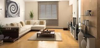 Lighting of living room should be bright. Vastu For Drawing Room Vastu Tips For Drawing Room