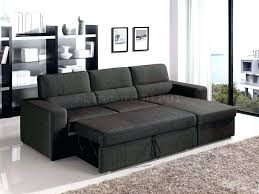 couches for sale osukaanimationcom
