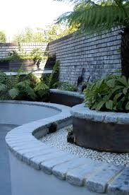 Small Picture Garden Design With Ideas Need Help Maine Landscaping Crew Travels
