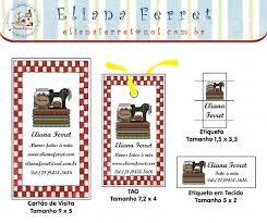 Etiquetas - Eliana Ferret