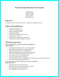 How To Fill Out A Resume Amazing How To Fill Out A Resume How To Fill Out Resume Do You For Job Write