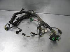 ia caponord etv1000 etv 1000 03 02 engine wiring harness image is loading ia caponord etv1000 etv 1000 03 02 engine