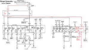 honda vss wiring diagram honda wiring diagrams online