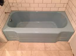 we are excited to say we are servicing moline silvis eastmoline and rockisland now in the quad cities here are a couple of tubs we refinished there last