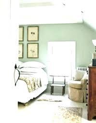 light green bedroom light green bedroom walls green bedroom walls sage green bedroom source light green