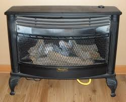 electric charmglow fireplace heater charmglow gas fireplace charmglow fireplace heater