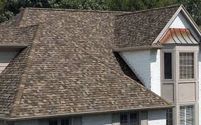 owens corning architectural shingles colors. Owens Corning Architectural Shingles Colors N