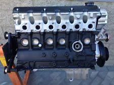 bmw m20 engine bmw e30 m20 b25 competle new rebuilt engine 325i 325is 1987 1991