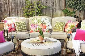 pool patio decorating ideas. Pool Patio Decorating Ideas. Ideas For Entertaining And Family Fun