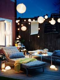 Furniture: Hanging Chairs For Relaxing Ideas - IKEA Ideas