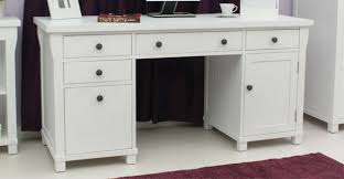 White furniture Bedroom Decor Amazing White Furniture Sale On Bedroom Dining Home Office Company Board Wyandotte Living Room Nursery Architecture Ideas Amazing White Furniture Bedroom Range At Darwin Company