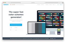 I Design Software 15 Best Website Design Software Available In The Market