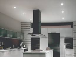 Kitchen Can Lighting Spacing Recessed Lighting Layout Tips You Need To Know Now Capitol