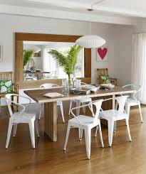 build dining room table. Dining Room Diy Table Decor Ideas Home Design And Centerpiec Centerpieces Build