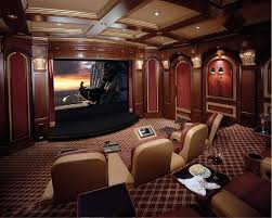 Living Room Home Theater Ideas Ideas Best Decorating Ideas