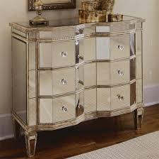 living room dresser. Antique Mirrored Bedroom Furniture Smoked Living Room Sets Dresser F