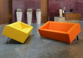 modern office lobby furniture. obelisk reception seating. sky tub chair modern office lobby furniture