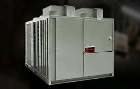 trane 35 ton ac unit. Interesting Unit RAUJ CAUJ 20 To 120 Tons Intended Trane 35 Ton Ac Unit