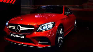 Our fleet consists of mercedes benz s class. Mercedes Benz India To Increase Ex Showroom Price Of Its Model Range Starting 15 January