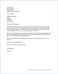 Resume Cover Letter Template For Word Sample Cover Letters In
