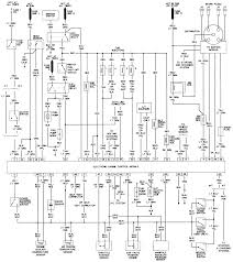 2000 mustang stereo wiring diagram radio wiring diagram for 2001 2001 ford mustang wiring diagram at 2001 Mustang Radio Wiring Diagram