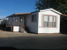 2014 Adventure Mobile / Manufactured Home in Loves Park, IL via MHVillage