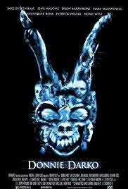 donnie darko imdb donnie darko poster
