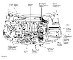2004 hyundai santa fe engine diagram wiring diagram database