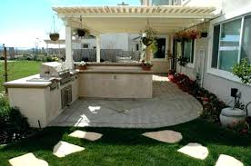 backyard grill ideas. backyard grill plans bbq party is on the way design your pergola accordingly area ideas
