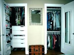 ikea closet system algot systems pax review
