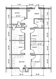 draw floor plans office. medical office floor plan samples decorating inspiration 12423 ideas draw plans a