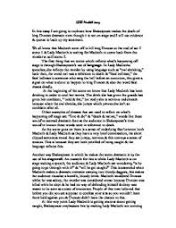 school essays pdf essay types of friends prevention is better than aisthesis verlag gmbh co kg macbeth essay examples