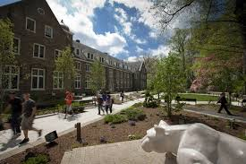 best on campus penn state abington images high  why penn essay penn state admission essay