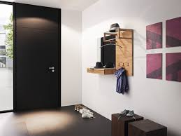 Coat Rack Hallway Hallway Storage And Coat Rack Modern London By Wharfside 40