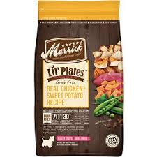 Merrick Dog Food Review Recalls Ingredients Analysis In