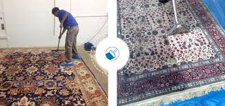 we clean all type of rugs with the best cleaning results here are some examples