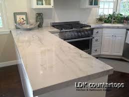 quartzite countertops chicago fabricators ldk countertop ldk countertops