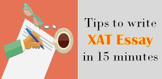 xat essay writing tips for mba asp ts xat essay writing tips