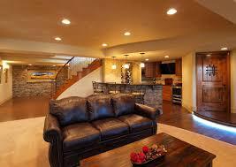 Basement Remodel Company Best Decorating Design