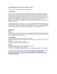Best Dissertation Proposal Ghostwriter Websites Uk Thesis Topics