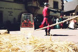 """Résultat de recherche d'images pour """"foire aux vins GUEBWILLER"""""""