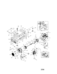 wiring diagrams home generator wiring discover your wiring 00004
