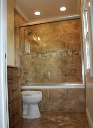 Small Picture impressive diy small bathroom remodel before and after small