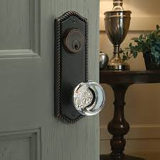 Emtek Door Hardware and Emtek locks DoorHardwareUSAcom