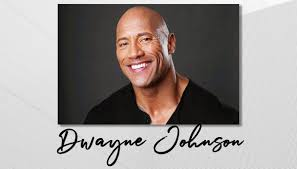 Dwayne Johnson Wiki, Family, Age, Net Worth, Movies, Success ...
