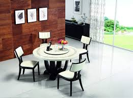 modern exclusive dining table luxurious design 1. Modern Compact Dining Table And Chairs,luxury Dinner Set Made In China Exclusive Luxurious Design 1