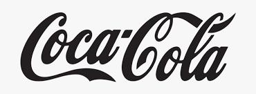 JOB RECRUITMENTS (2 POSITIONS) @ COCA-COLA COMPANY (AUGUST, 2021)