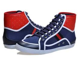 gucci shoes for men high tops price. gucci shoes sneakers,cheap shoes,sneakers for women,gucci men high tops price c