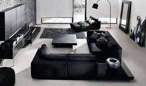 Living Room Set Ikea Ikea Living Room Furniture Usa Modroxcom